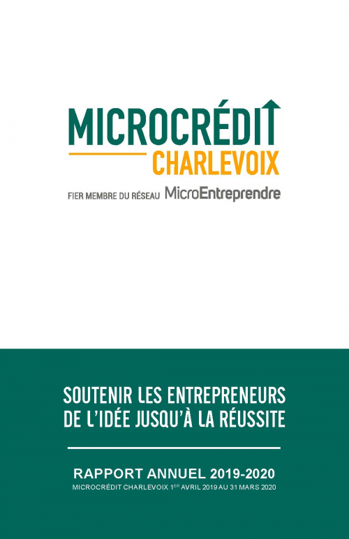 Rapport_annuel_19_20